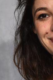 """Ana Caterina Morariu – """"Tutto Puo Succedere 2"""" Photocall in Rome, Italy 4/11/2017"""