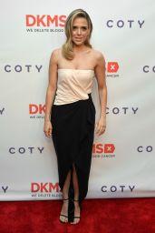 Anastasia Ganias - DKMS