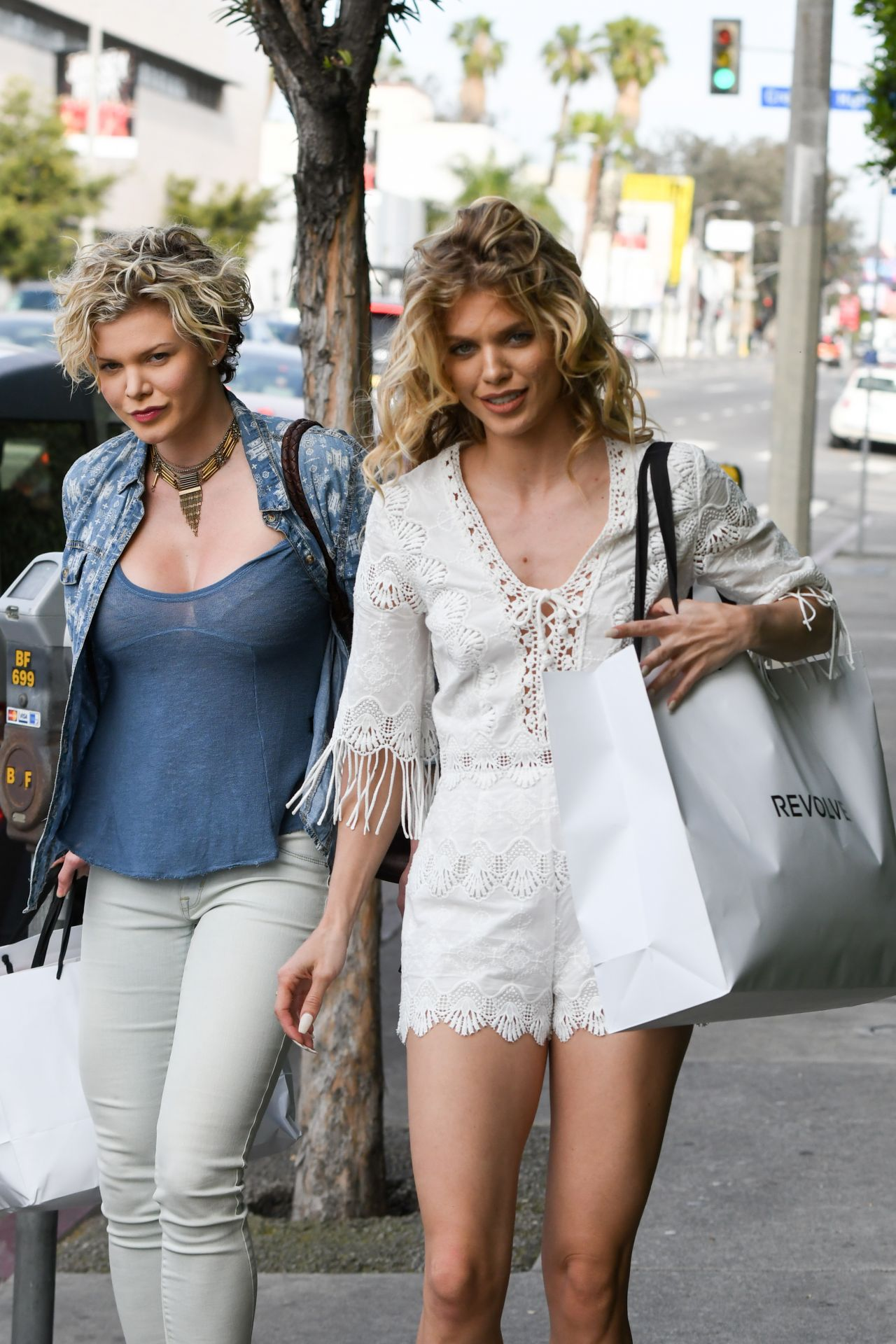 Angel McCord rachel mccord