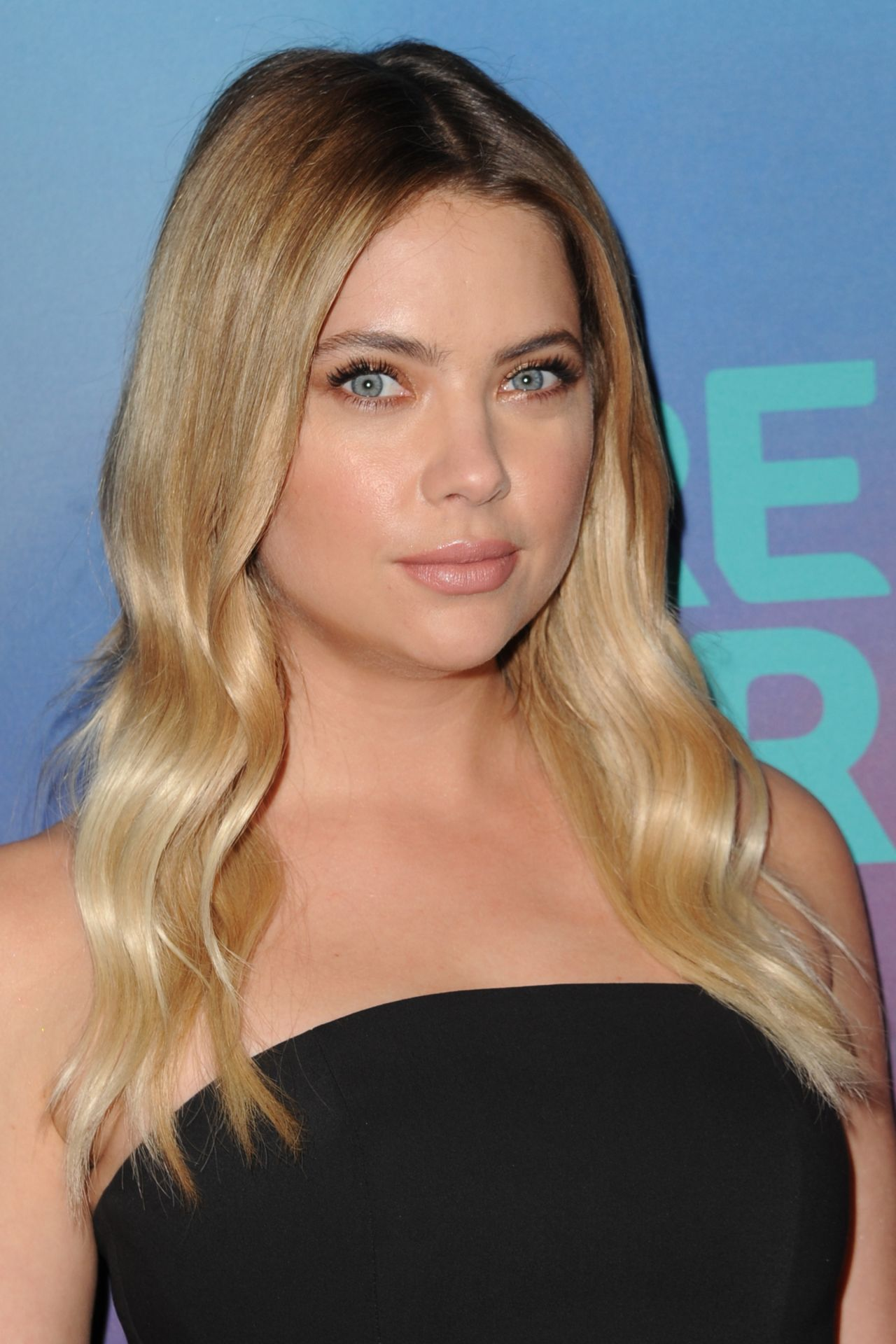 ashley benson - photo #43