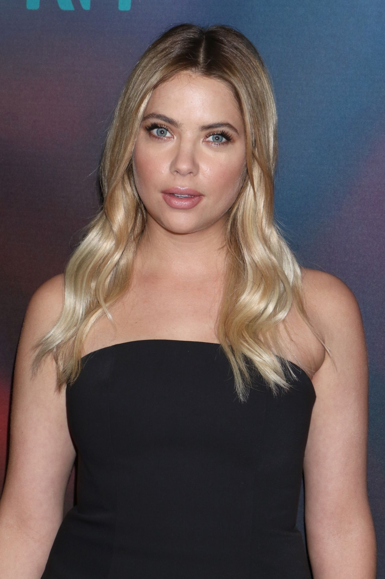 ashley benson - photo #49