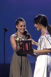 Bea Miller – Radio Disney Music Awards in Los Angeles 04/29/2017