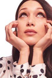 Bella Hadid - Photoshoot for Sunday Times Style 4/2/2017