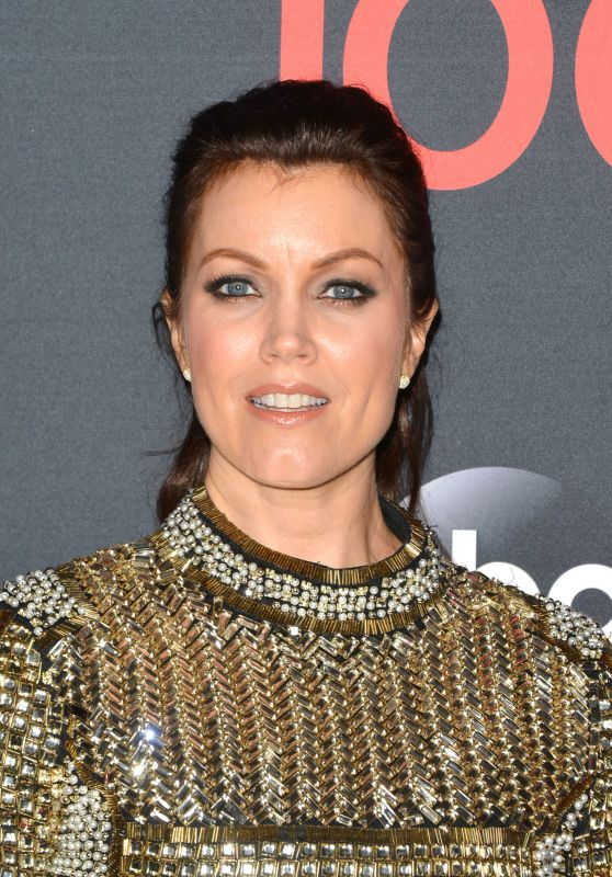 Bellamy Young - ABC