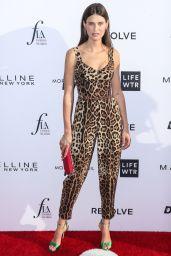 Bianca Balti – Daily Front Row's Fashion Los Angeles Awards 2017