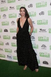 Bridget Moynahan - City Harvest's Gala in New York 04/25/2017