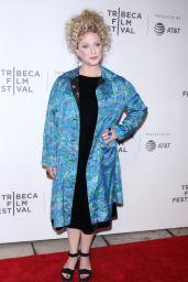"Carol Kane - ""Unbreakable Kimmy Schmidt"" TV Show Screening in NY 04/28/2017"