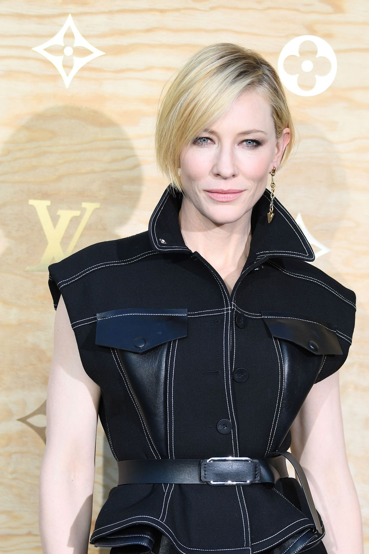 Cate Blanchett Latest Photos - CelebMafia Cate Blanchett