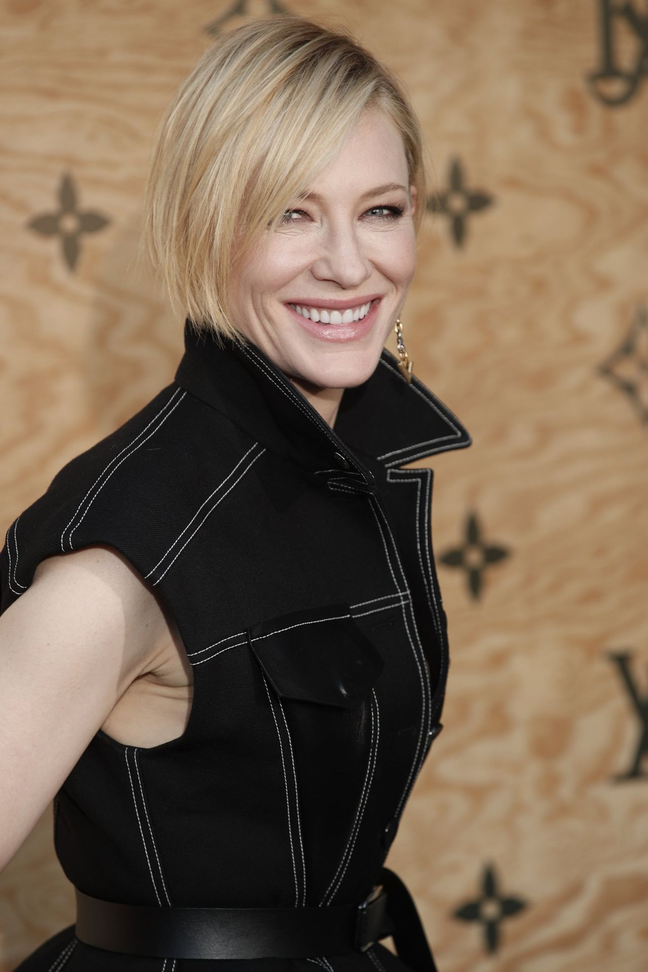cate blanchett - photo #37