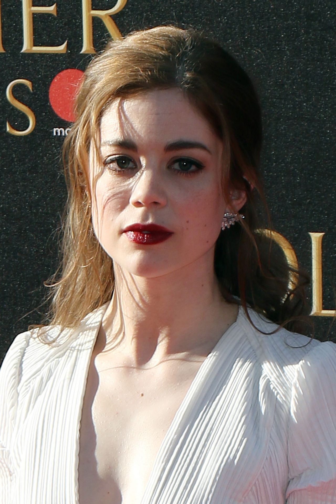 Celebrity Charlotte Hope naked (62 foto and video), Sexy, Cleavage, Twitter, swimsuit 2020