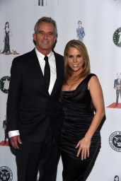 Cheryl Hines – The Turtle Conservancy's Turtle Ball in New York 4/17/2017