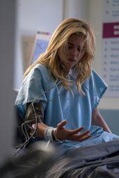 """Chloë Grace Moretz - """"Brain on Fire"""" Photos (+6)"""