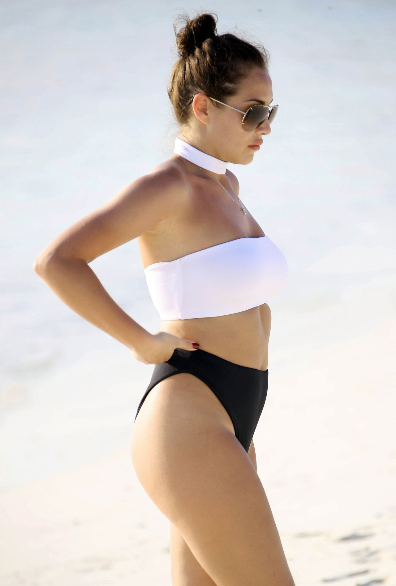Love julia stiles bikini Geil