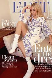 Chloe Sevigny - The Edit Magazine 4/19/2017