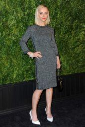 Christina Ricci – Chanel Artists Dinner at Tribeca Film Festival in NY 04/24/2017
