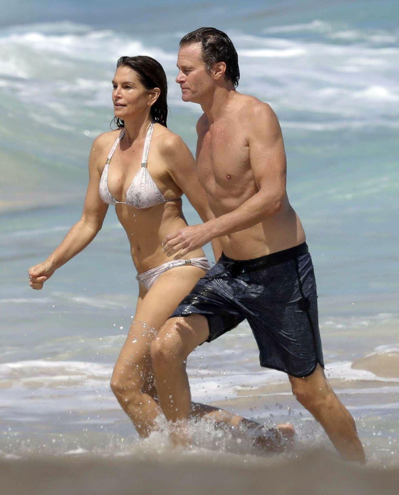 Selfie Cayley King nudes (19 foto and video), Tits, Hot, Selfie, in bikini 2006