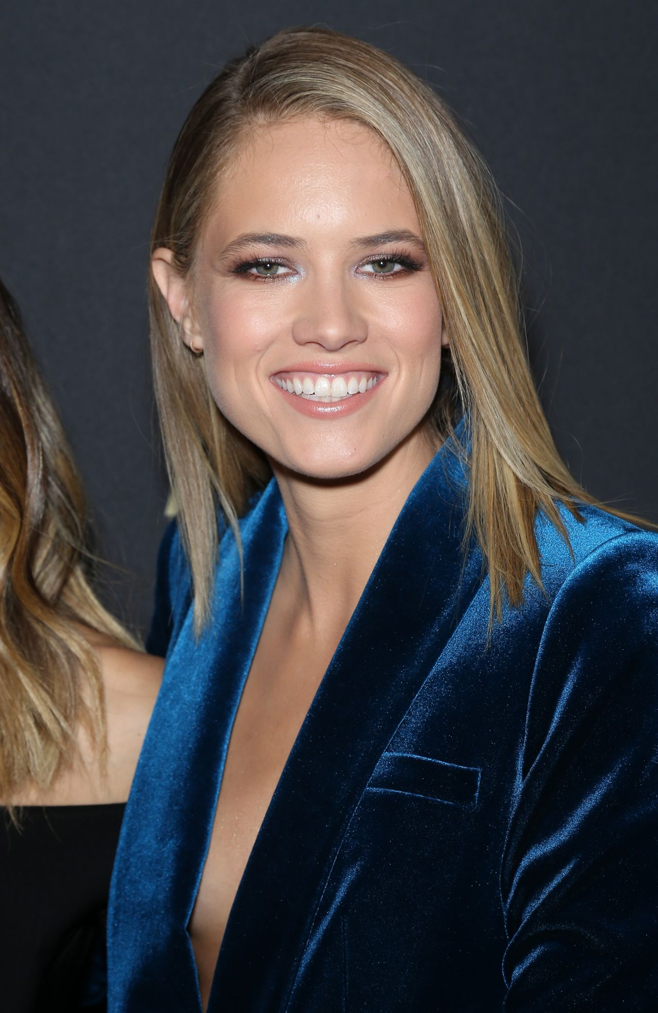 Cody Horn - Magic Mike Live Las Vegas Opening Night in