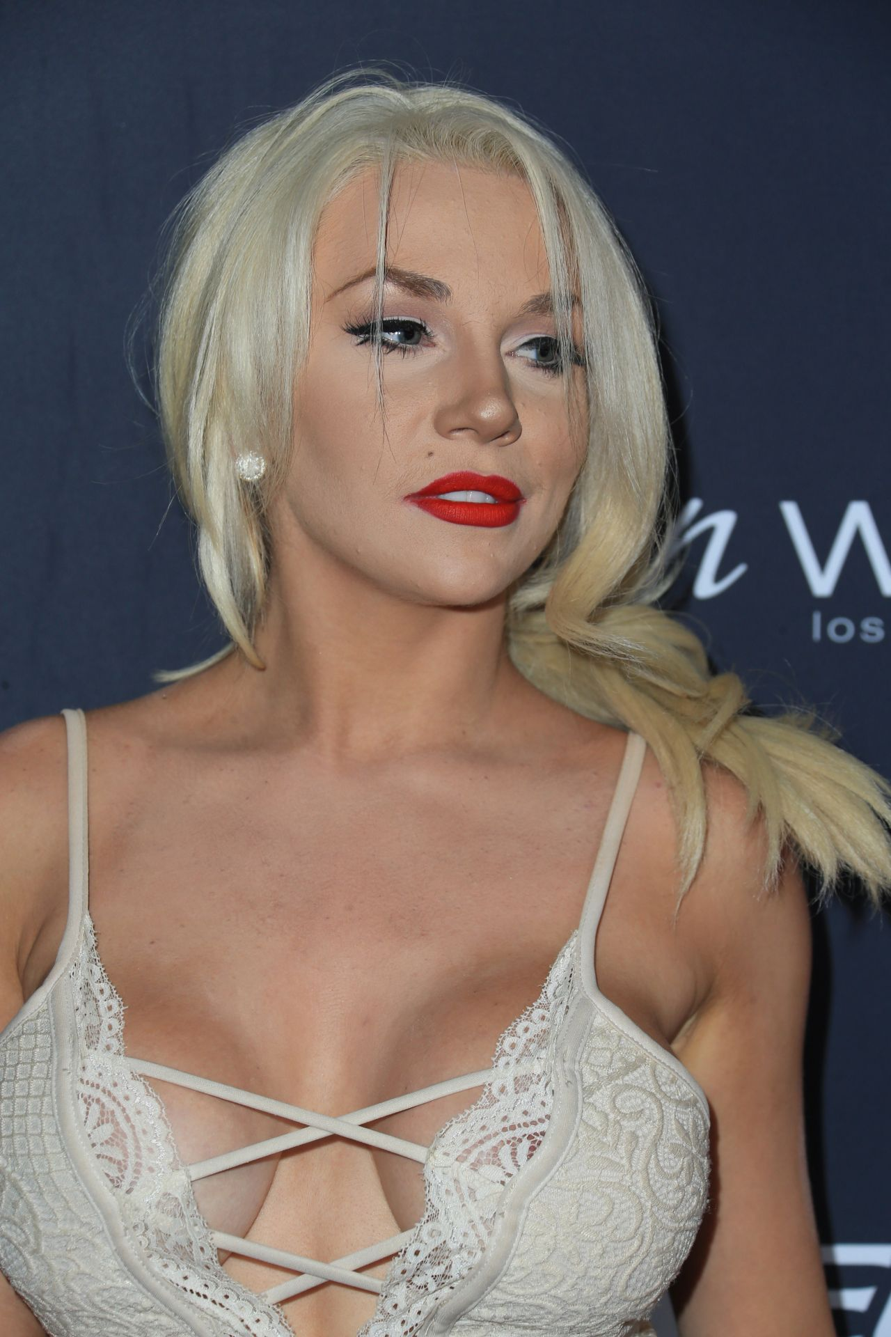 Courtney Stodden nude (96 gallery), Is a cute Pussy, YouTube, underwear 2020