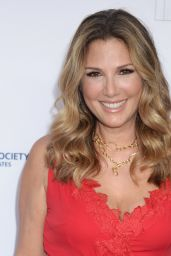 """Daisy Fuentes - """"To The Rescue!"""" LA Benefit in Hollywood 4/22/2017"""