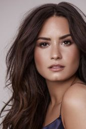 Demi Lovato Photos, April 2017