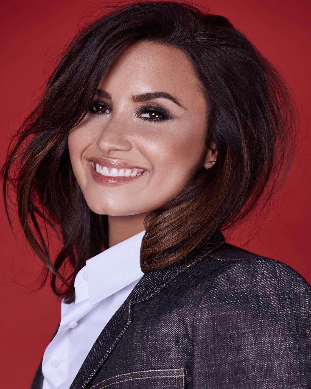 Demi Lovato Tour List
