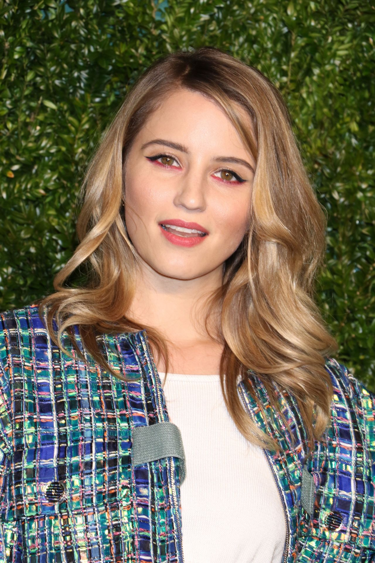 dianna agron 2017 - photo #42