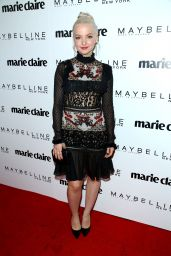 Dove Cameron - Marie Claire