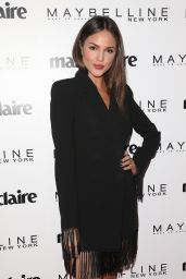 Eiza Gonzalez – Marie Claire's 'Fresh Faces' Celebration in West Hollywood 4/21/2017