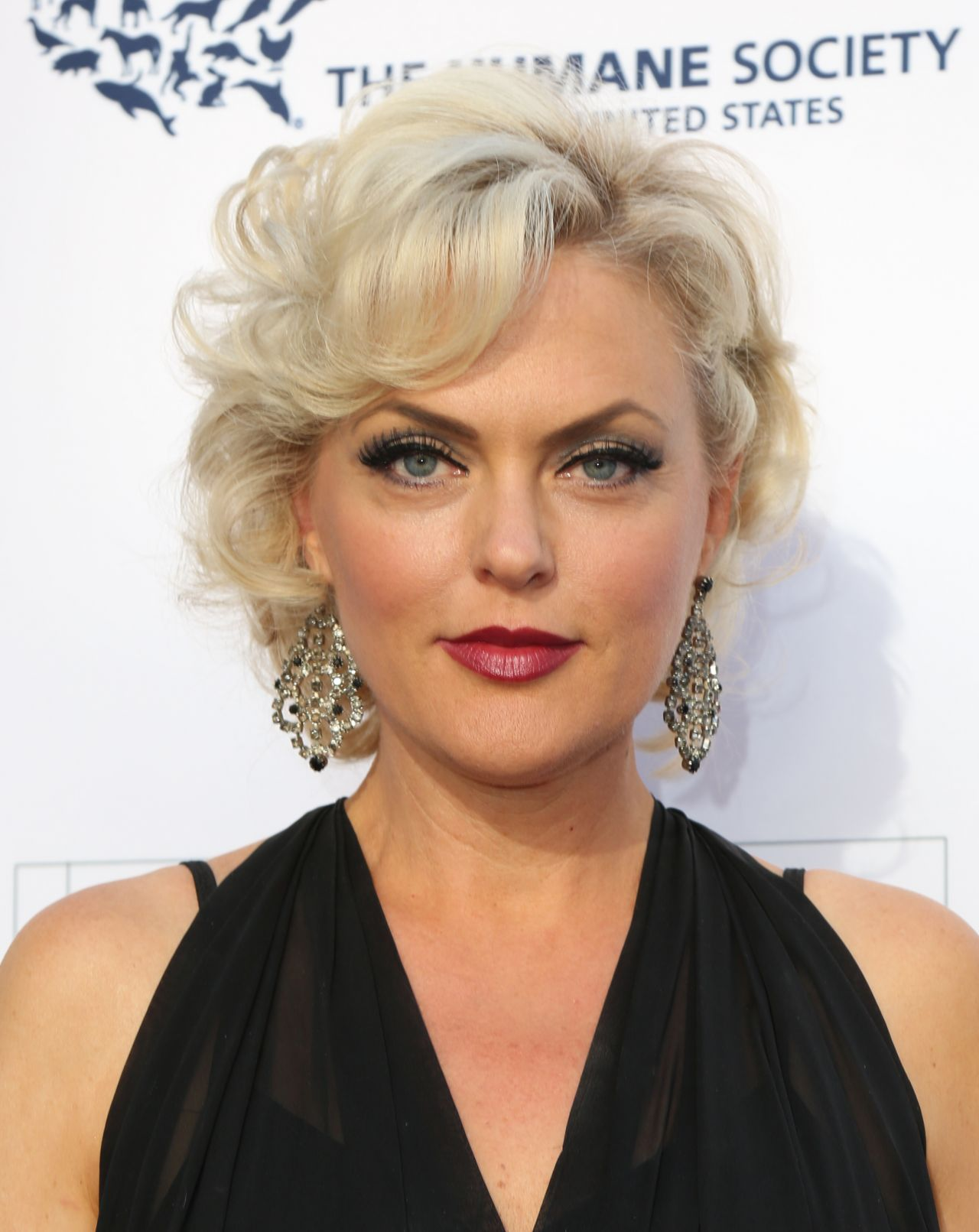 Fotos Elaine Hendrix nude (59 foto and video), Sexy, Paparazzi, Twitter, legs 2015