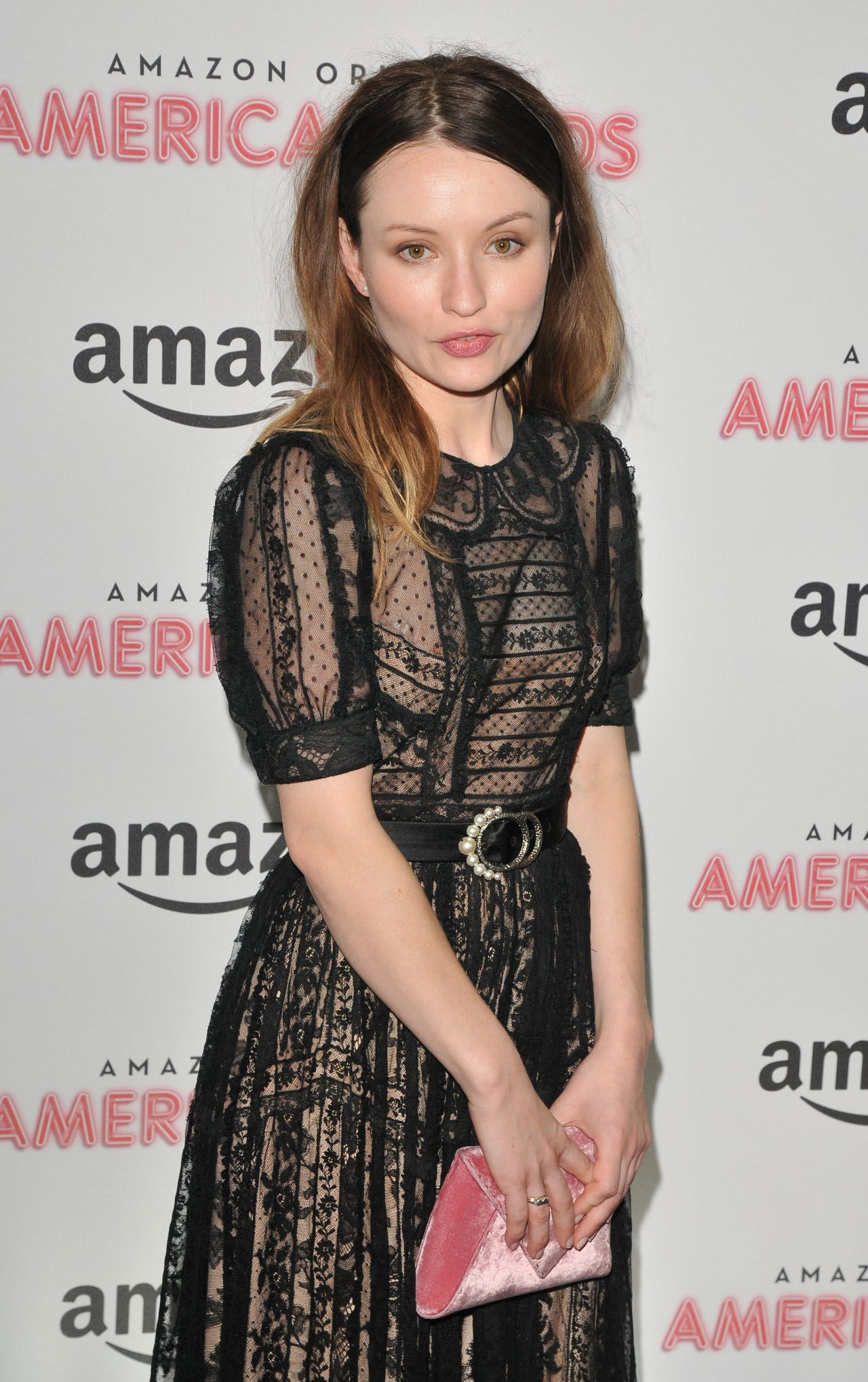 emily browning 2017 - photo #26
