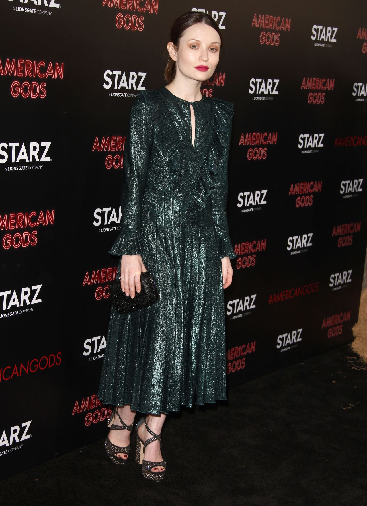 emily browning 2017 - photo #28