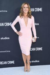 "Felicity Huffman – ""American Crime"" TV Show Screening in LA 04/29/2017"