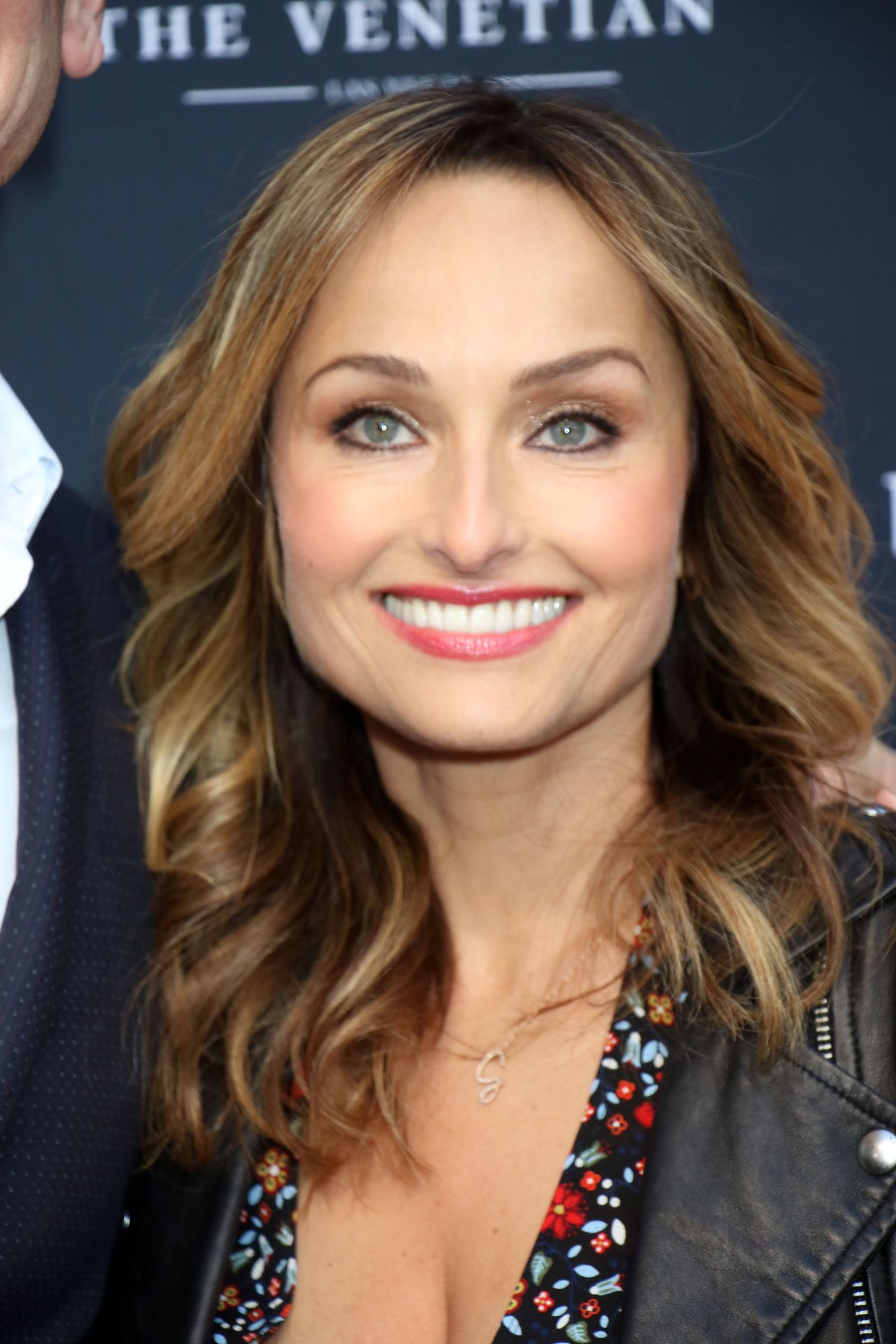 laurentiis Giada beautiful de