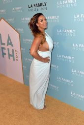 Gloria Govan – LA Family Housing Awards in Los Angeles 04/27/2017