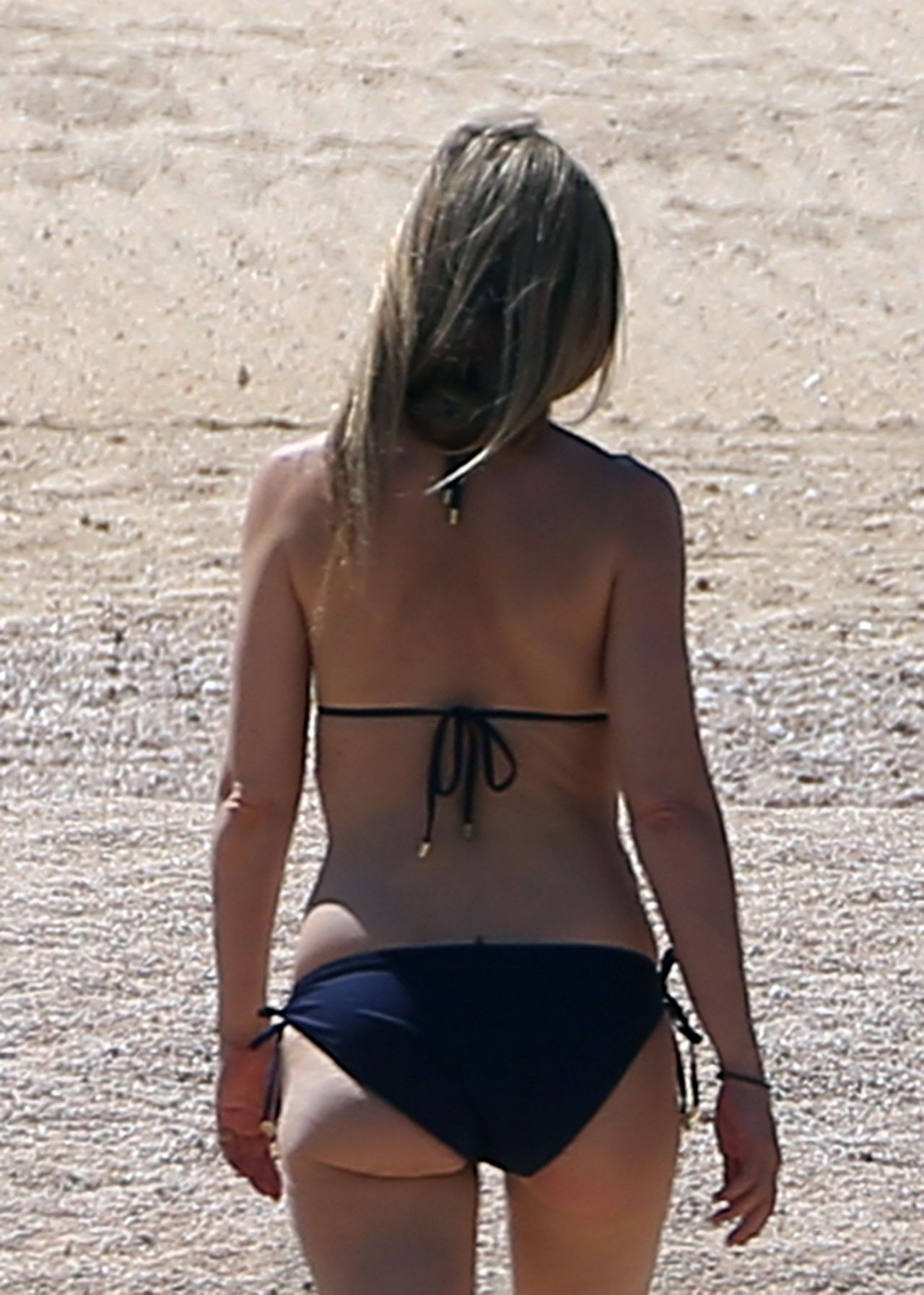gweneth-paltrow-bikini