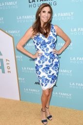 Heather McDonald – LA Family Housing Awards in Los Angeles 04/27/2017