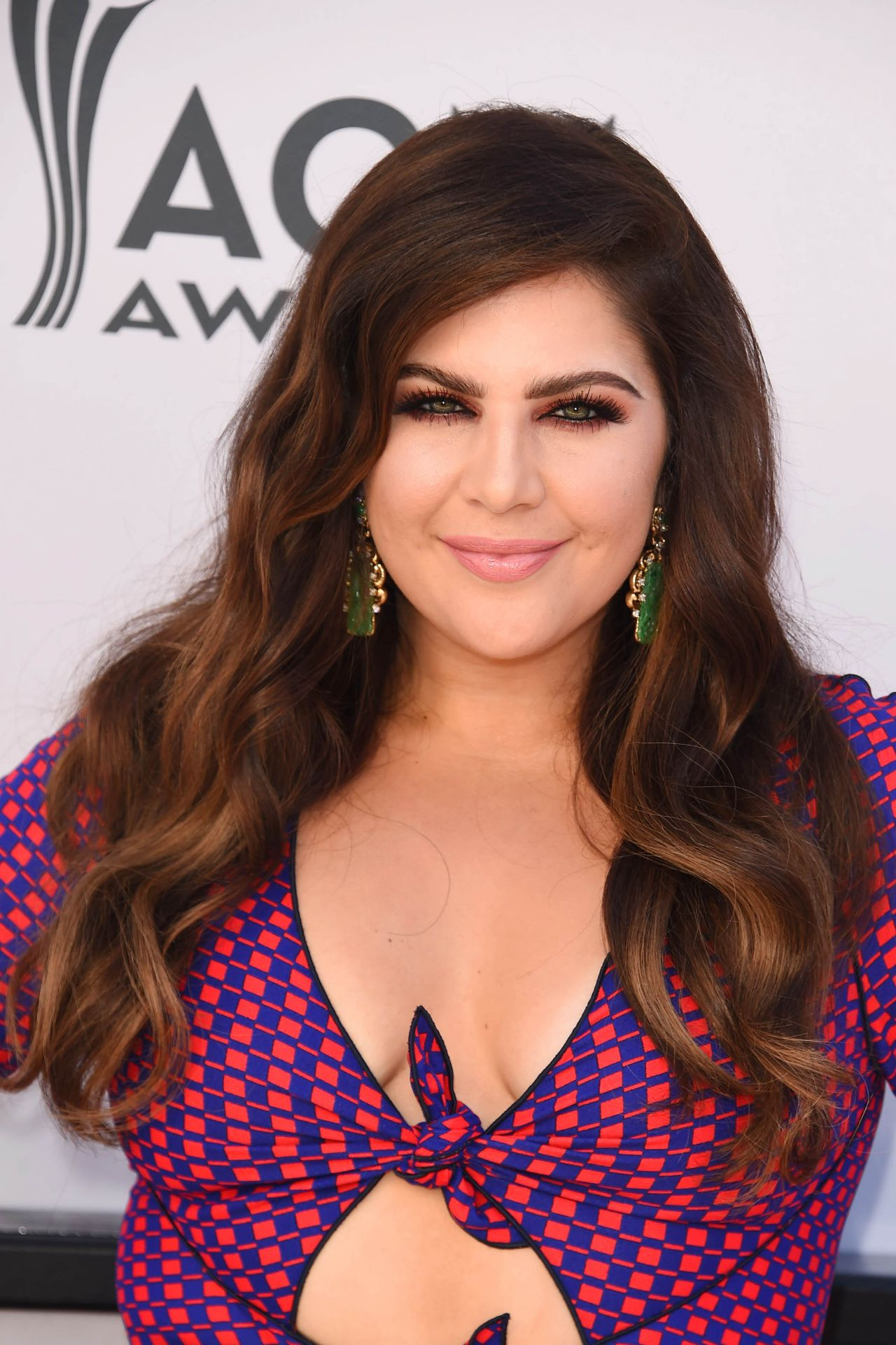 Hillary Scott Latest Photos - CelebMafia Hillary Scott