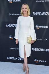 "Janel Moloney – ""American Crime"" TV Show Screening in LA 04/29/2017"