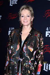 Jean Smart - FX Networks 2017 All-Star Upfront in NY