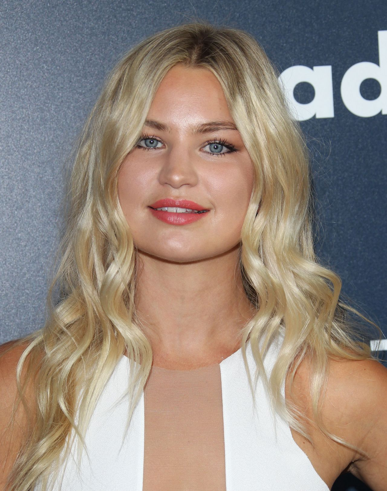 Jennifer Akerman naked (37 fotos), photo Boobs, Instagram, butt 2020