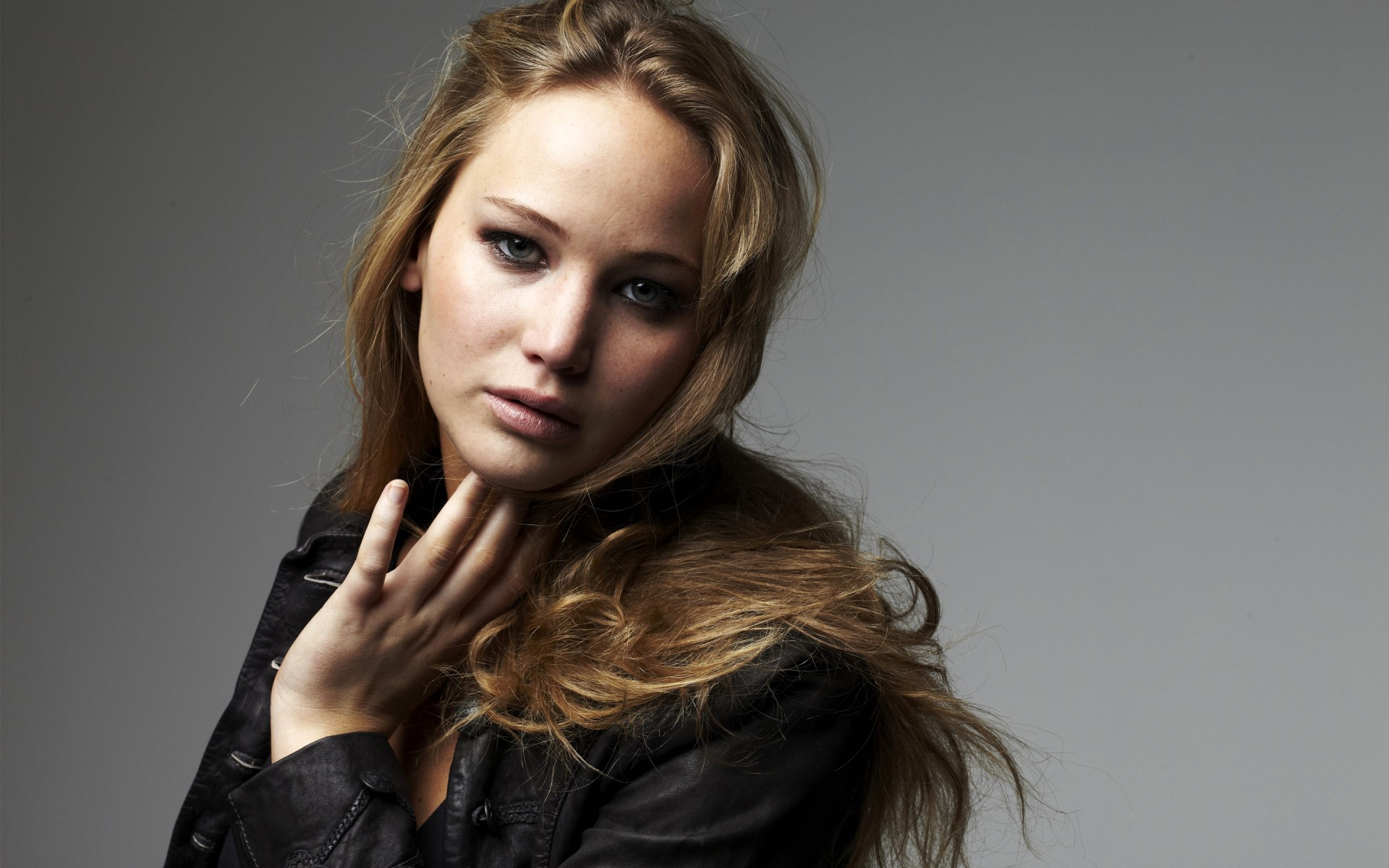 Jennifer Lawrence Wallpapers Pictures Images