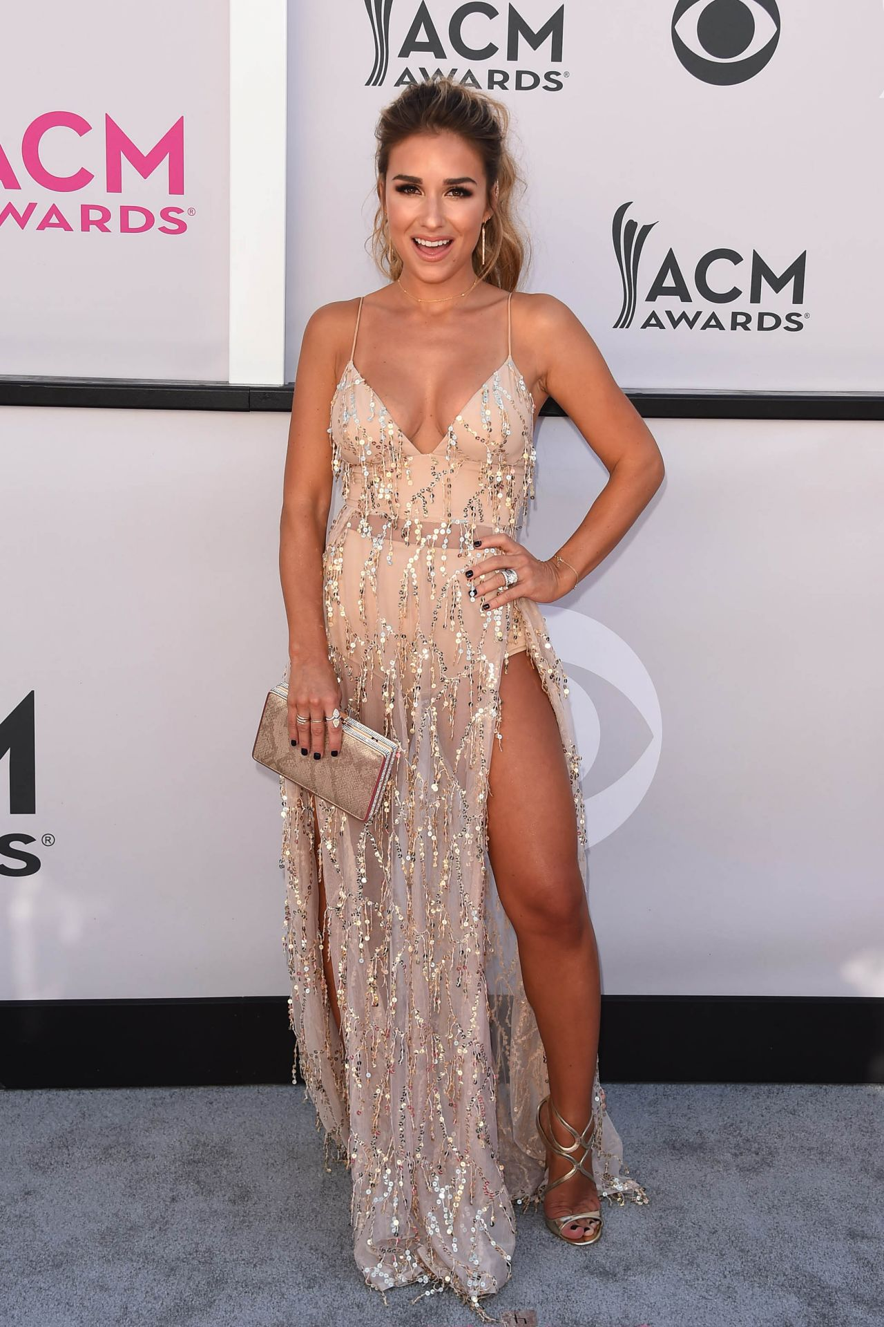 jessie james decker gold download mp3