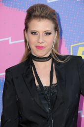 "Jodie Sweetin - ""Hollywood Darlings"" and"