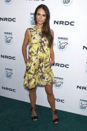Jordana Brewster - NRDC Presents