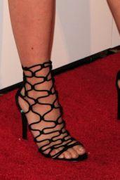 "Kalani Hilliker – ""A Cowgirls Story"" Premiere in Los Angeles"