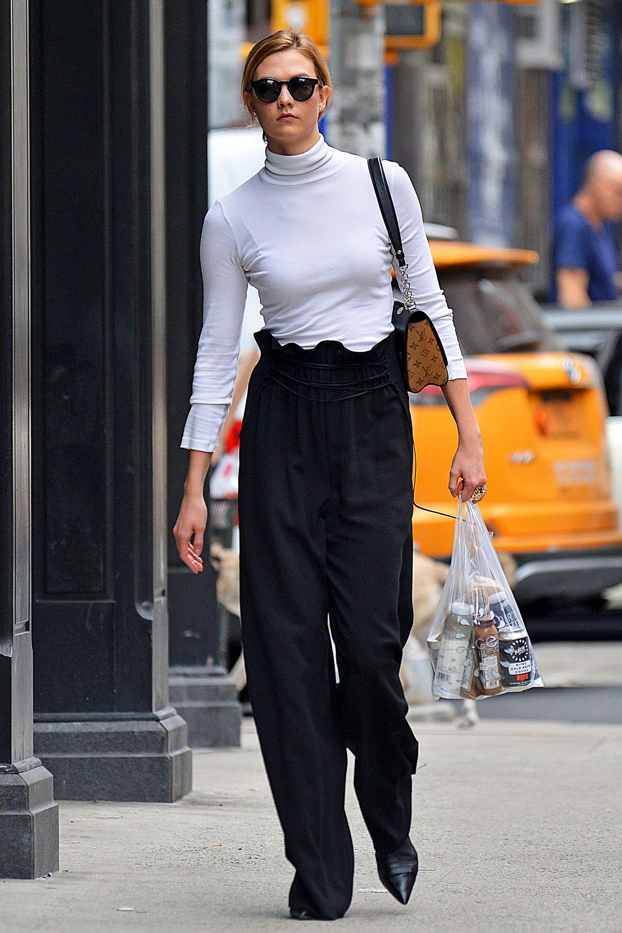 Is a cute Karlie Kloss nude (96 foto and video), Ass, Sideboobs, Twitter, underwear 2020