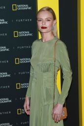 Kate Bosworth - National Geographic