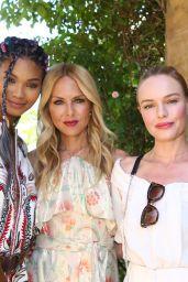 Kate Bosworth – Rachel ZOEasis at Coachella in Palm Springs, April 2017