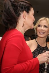 """Katherine Kelly Lang - Celebrating the 30th Anniversary of """"The Bold at"""