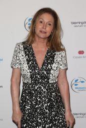 Kathy Hilton - Women